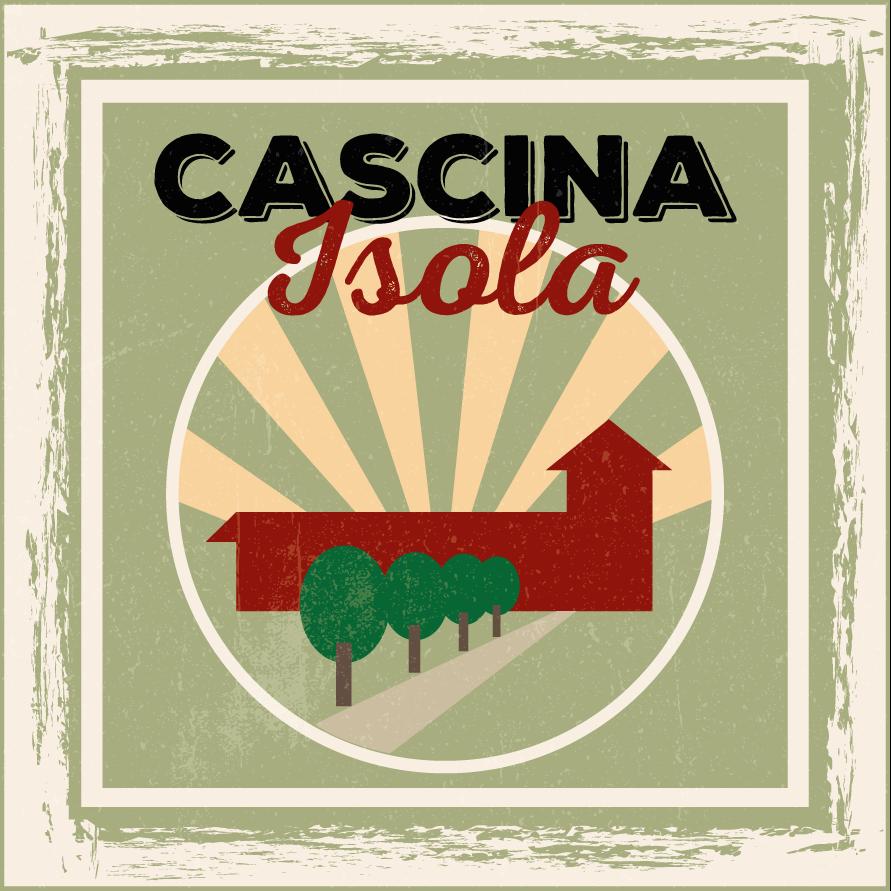 Cascina Isola